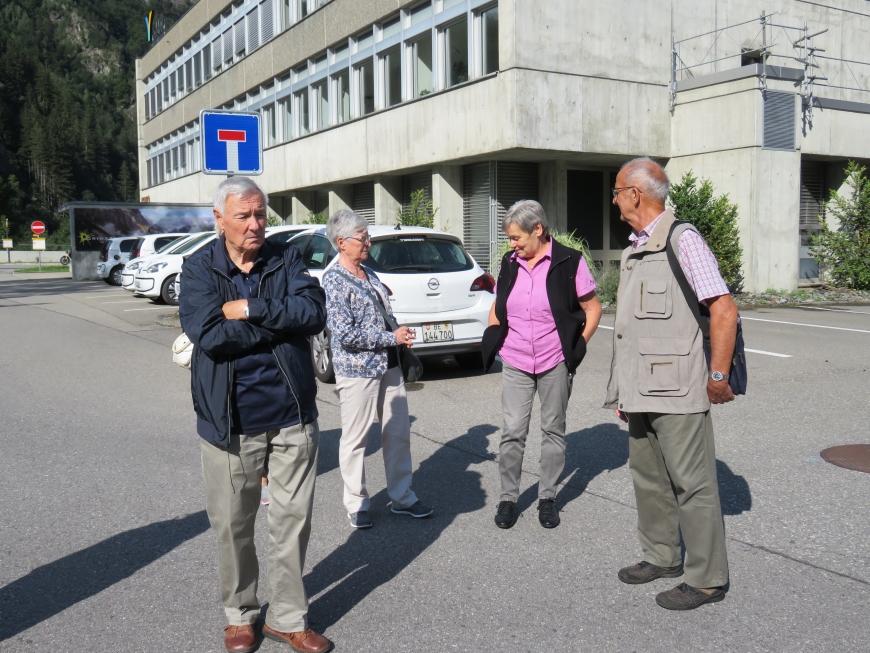 Reichen-fall  002  18-08-2018