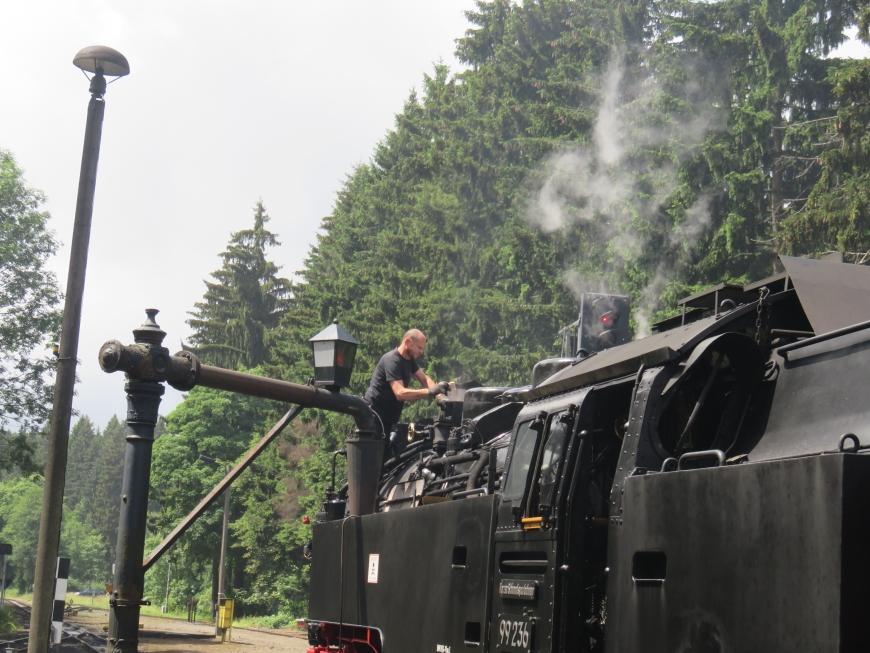 Harz  064