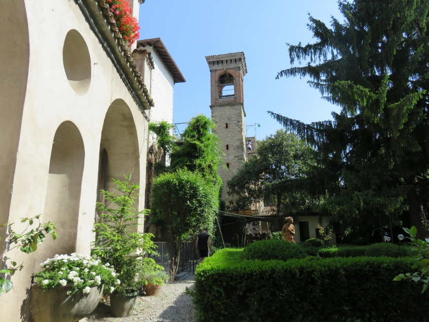 076 Bergamo 17-06-2019