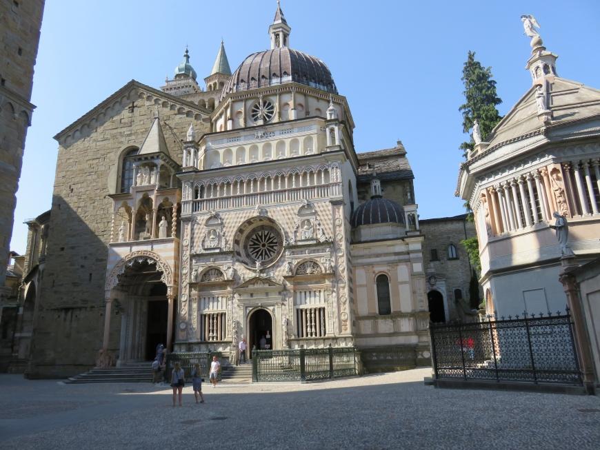 070 Bergamo 17-06-2019